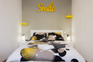 Avignon-Smile FPALERM-APPT-2297