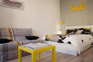 Avignon-Smile FPALERM-APPT-2852