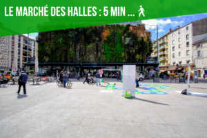 Avignon-Smile Les Halles SuperEncart