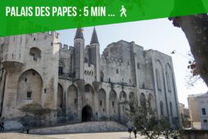 Avignon-Smile Palais des papes super encart