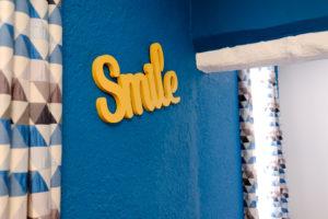 Avignon-Smile FPalermini_APT2_DSF7742