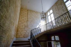 Avignon-Smile FPalermini_APT2_DSF7753