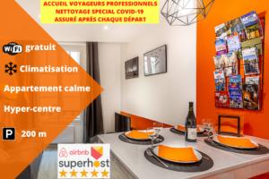 Avignon-Smile SuperEncart carnot COVID-19