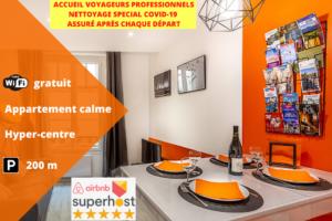 Avignon-Smile SuperEncart carnot COVID-19 sans clim